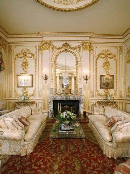 joan rivers apartment for the home