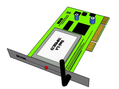 lace sensor ssh wiring diagram wiring diagram