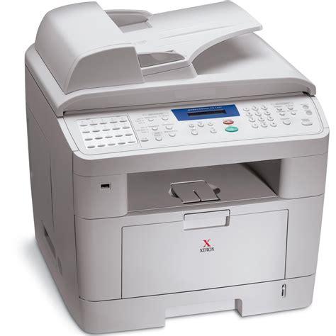 Kertas Foto Glosy gambar 2 fotocopy sumber