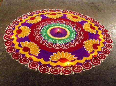 bollywood themes for rangoli competition 204 best painting rangoli images on pinterest rangoli