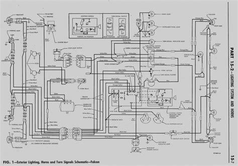 Ford 5000 Wiring Diagram Webtor Me