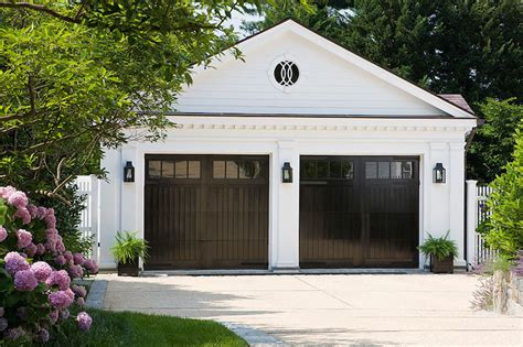 garage design decor  pictures ideas inspiration