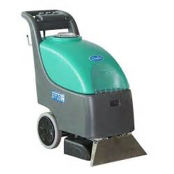 Carpet Cleaning Machines Commercial For Sale Chaobao Cleaning Equipment Three In One Carpet Cleaning
