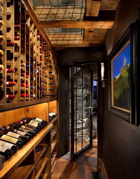 cellar ideas amazing wine cellar doors for sale decorating ideas images