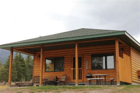 Beautiful Cabin Rentals Photos Of Our Beautiful Cabins