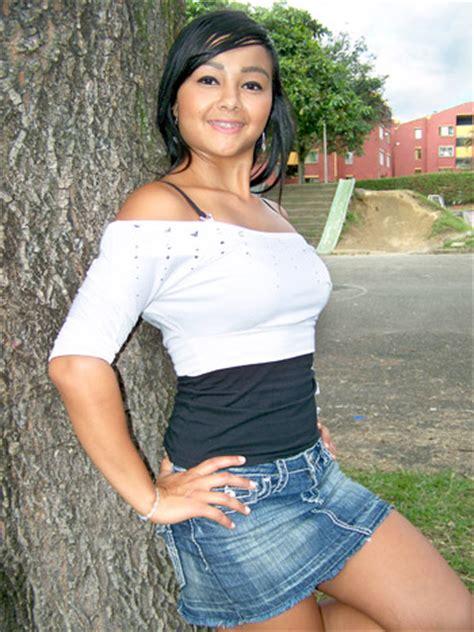 imagenes sud para mujeres jovenes j 211 venes entre las mejores bailarinas y modelos edici 243 n