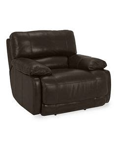 nina leather sofa nina leather dual power reclining sofa shops leather