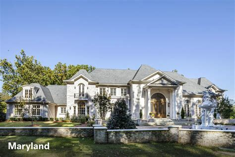 most expensive house in maryland the most expensive homes in the united states life at home trulia blog