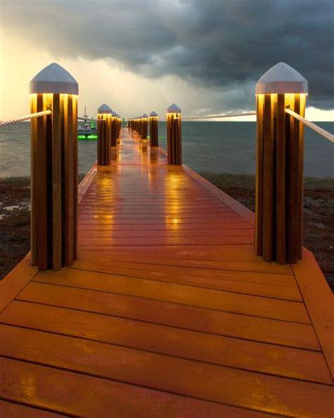 boat dock lighting fixtures 33 best marina products images on pinterest dock