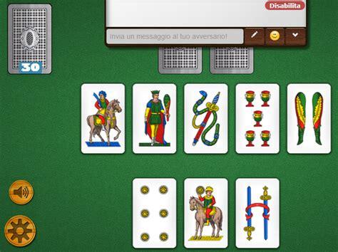 giochi da tavolo scopa migliori giochi di carte tradizionali in italia