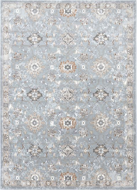 Home Dynamix Rugs On Sale by Best Home Dynamix Rugs On Sale Ideal Home 26389
