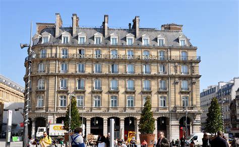 Contemporary Housing file h 244 tel concorde paris cour de rome jpg wikimedia
