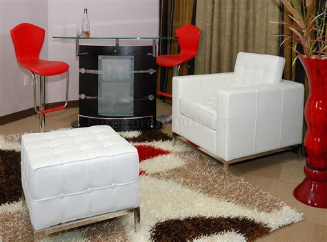 Complete Leather Living Room Sets Complete Living Room Furniture Sets The Living Room