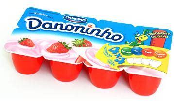 danoninho danone m 227 e de primeira viagem danone ou danoninho