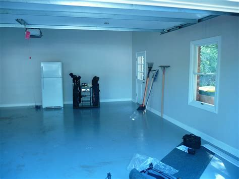 Garage Organization Website Before And After Pictures Garage Organization Garage