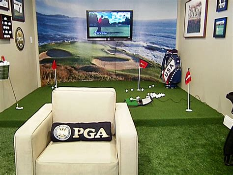 golf decor for home how to do golf themed home decor