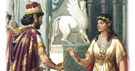 la reina ester dramas cristianos la historia de ester
