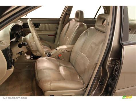 old car manuals online 2001 buick regal interior lighting taupe interior 2004 buick regal ls photo 59284142 gtcarlot com