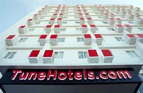 Harga 100 Ribuan hotel murah di harga 100 ribuan