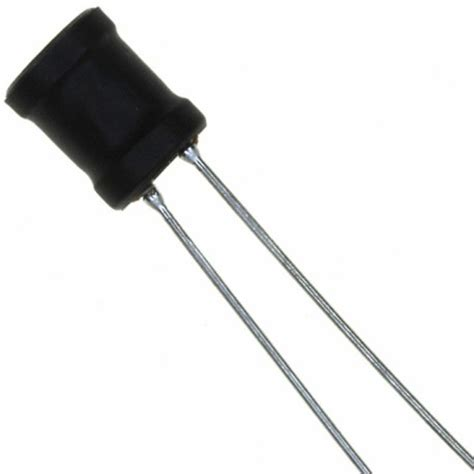 induktor 100uh inductor 100uh 1a s electronic