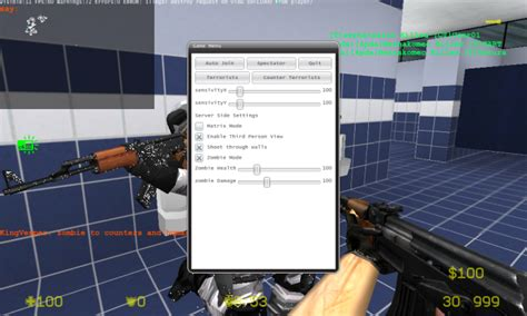 cs portable apk counter strike portable android