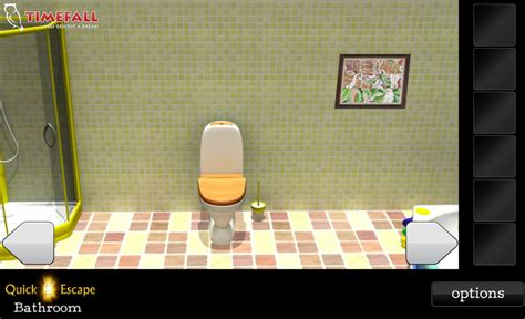 bathroom escape game walkthrough torrentinoclubs blog