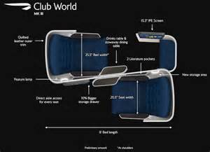 airways business credit card airways new business class one mile at a time