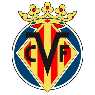 Kaos Serie A Logo Italia logo klub bola eropa png selain klub italia