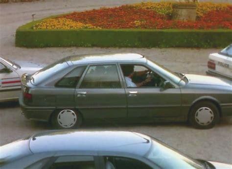 film semi vire imcdb org quot l ange noir 1994 quot cars bikes trucks and