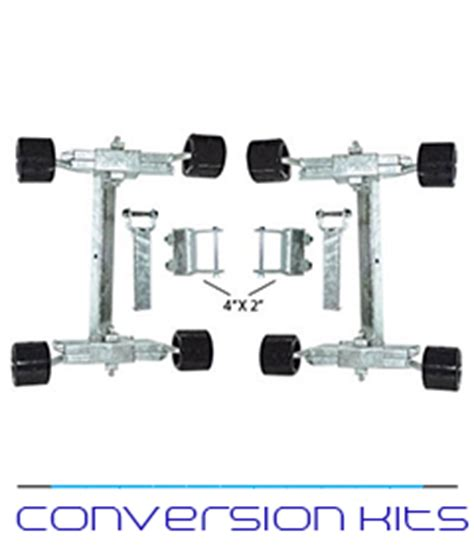 boat lift parts near me boat trailer parts buy boat trailer rollers skids bunks