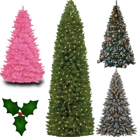 christmas tree for photoshop psd free stock vector art