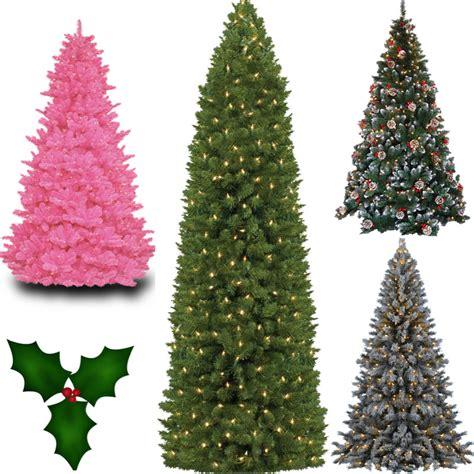 templates tree photoshop 16 tree psd template images christmas tree photoshop