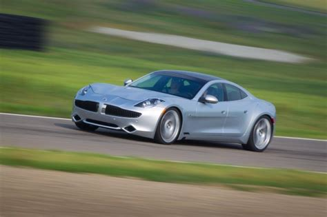 Maserati Karma Price by 2012 Fisker Karma Pictures Photos Gallery The Car Connection