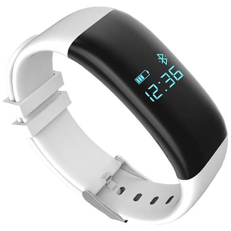 best exercise bracelet mynike best waterproof fitness tracker smart bracelet