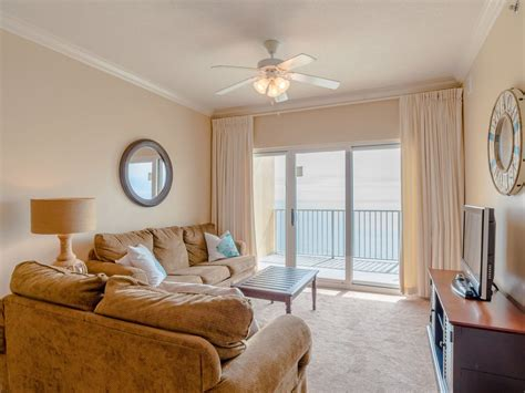 one bedroom condos in gulf shores beachfront condo in gulf shores unbeatable vrbo