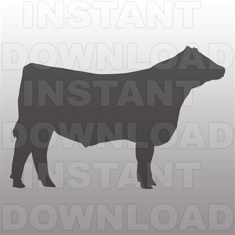 steer clipart market steer clipart clipground