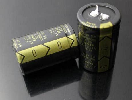 elna capacitor distributors elna capacitor distributors europe 28 images popular 180uf 450v buy cheap 180uf 450v lots