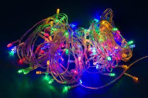 electric tree lights electric tree lights 28 images tree string light