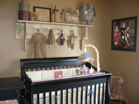 Primitive Crib Bedding Information About Rate My Space Questions For Hgtv Hgtv