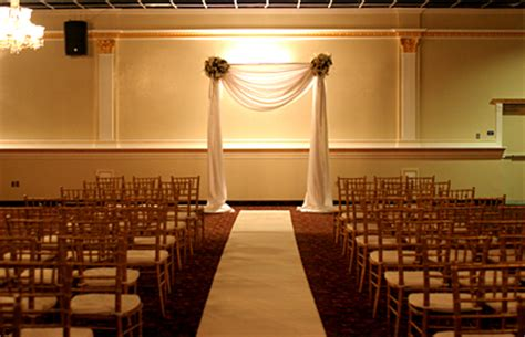 fresno wedding venues banquet golden palace fresno ca wedding receptions - Wedding Banquet Halls Fresno Ca