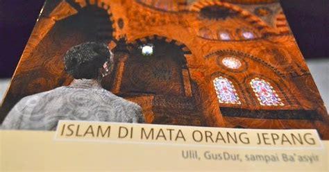 tattoo di mata islam islam indonesia di mata orang jepang yusran darmawan