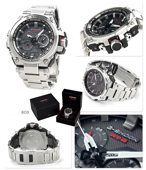 Jam Tangan Casio Original Ae 1000 1a Limited Edition jual casio gshock original mtg s1000d 1a limited g shock