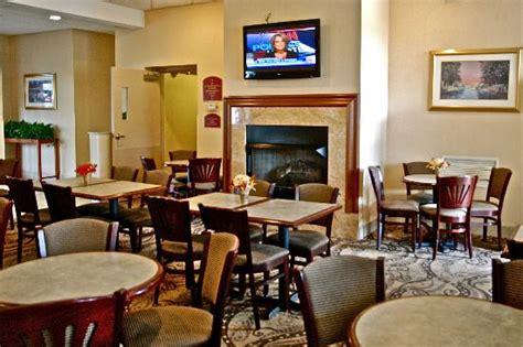 comfort inn amherst ny comfort inn university updated 2017 motel reviews