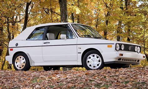 old car repair manuals 1993 volkswagen cabriolet seat position control 1993 volkswagen cabriolet classic cars today online