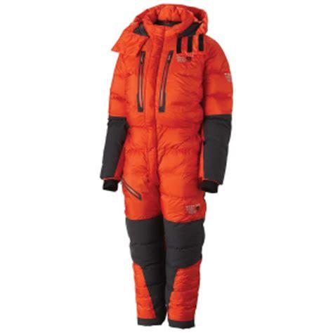 Treksta Alta Zero Gtx Blue mountain hardwear absolute zero suit trailspace