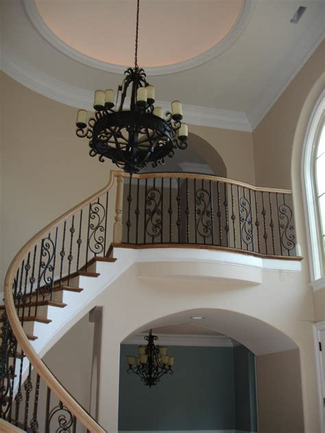 2 story foyer decorating ideas 25 best images about decor foyer on 2 story