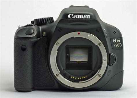 canon 550d canon eos 550d wikiwand