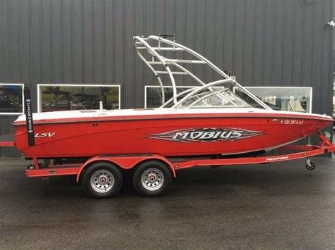 moomba boats for sale craigslist moomba mobius v vehicles for sale