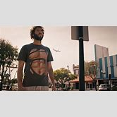 lil-dicky-earth