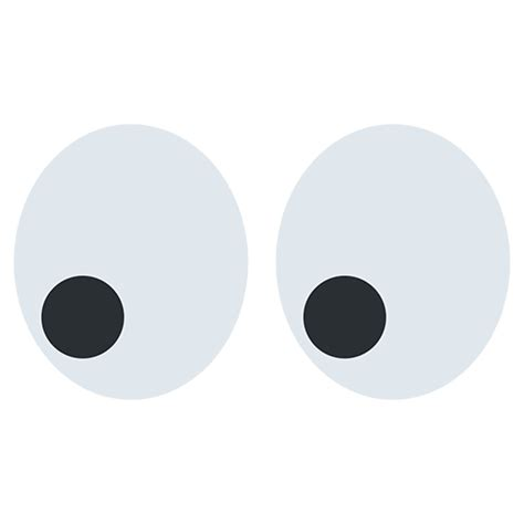 emoji eyes eyes emoji for facebook email sms id 10580 emoji